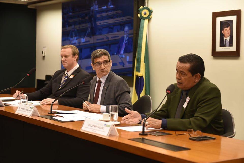 298d4fe75 Audiência pública na Câmara dos Deputados, Plenário 6, com a participação  do Ministério da Agricultura, Pecuária e Abastecimento - MAPA; Secretaria  de Pesca ...
